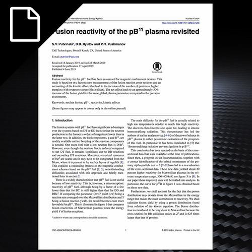 Main-Ion Charge Exchange Recombination Spectroscopy on C-2W FRC Plasmas